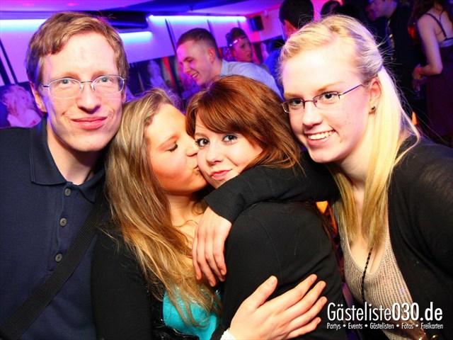 https://www.gaesteliste030.de/Partyfoto #110 Q-Dorf Berlin vom 03.03.2012