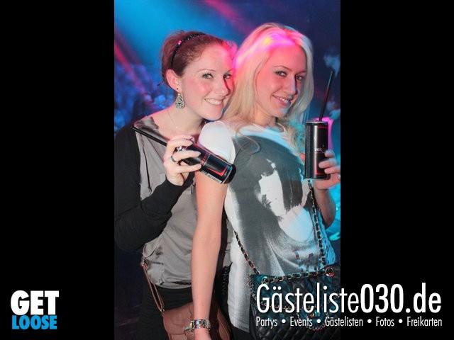 https://www.gaesteliste030.de/Partyfoto #36 Club R8 Berlin vom 03.02.2012