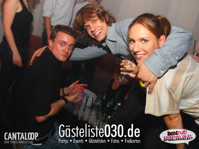 https://www.gaesteliste030.de/Partyfoto #43 Spindler & Klatt Berlin vom 26.12.2011