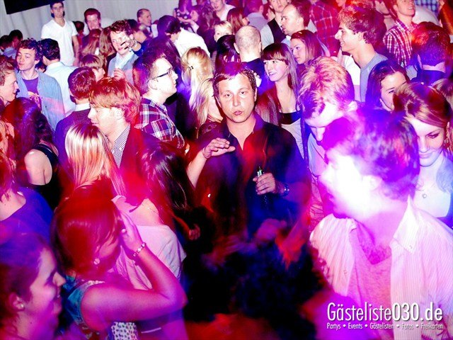 https://www.gaesteliste030.de/Partyfoto #16 Spindler & Klatt Berlin vom 31.03.2012