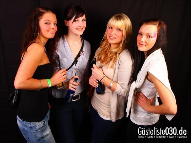 https://www.gaesteliste030.de/Partyfoto #283 Q-Dorf Berlin vom 09.03.2012