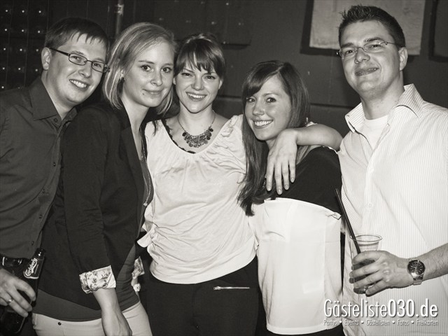 https://www.gaesteliste030.de/Partyfoto #47 Spindler & Klatt Berlin vom 13.04.2012