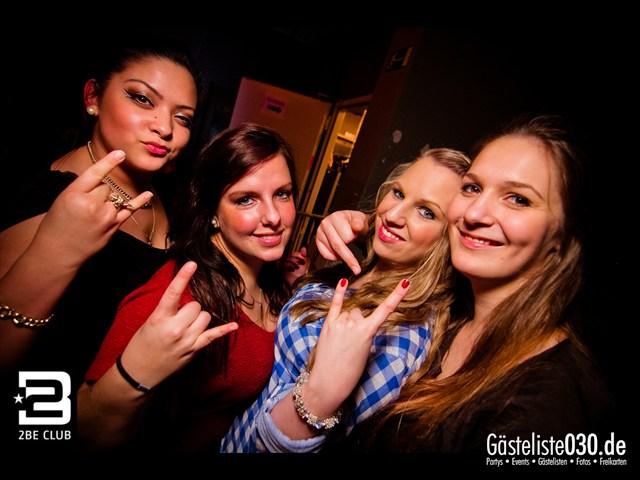 https://www.gaesteliste030.de/Partyfoto #87 2BE Club Berlin vom 21.01.2012