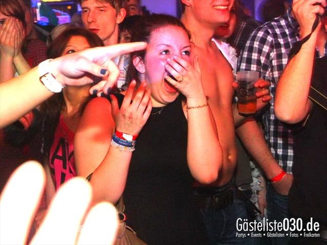https://www.gaesteliste030.de/Partyfoto #32 Q-Dorf Berlin vom 23.03.2012