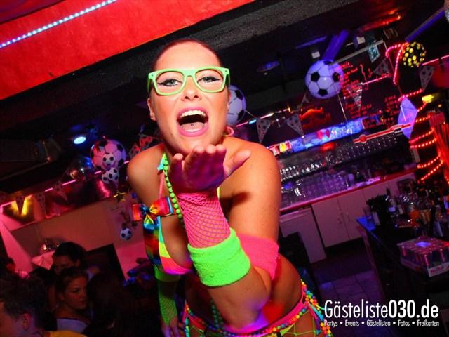 https://www.gaesteliste030.de/Partyfoto #78 Q-Dorf Berlin vom 16.05.2012