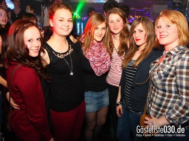 https://www.gaesteliste030.de/Partyfoto #140 Q-Dorf Berlin vom 21.04.2012