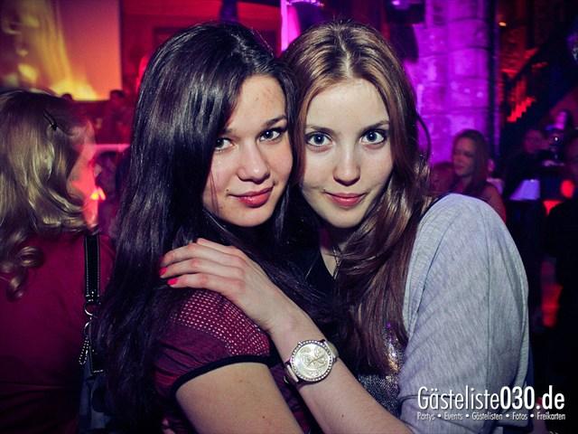 https://www.gaesteliste030.de/Partyfoto #72 Adagio Berlin vom 09.03.2012