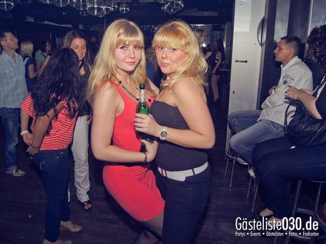 https://www.gaesteliste030.de/Partyfoto #4 Soda Berlin vom 12.05.2012