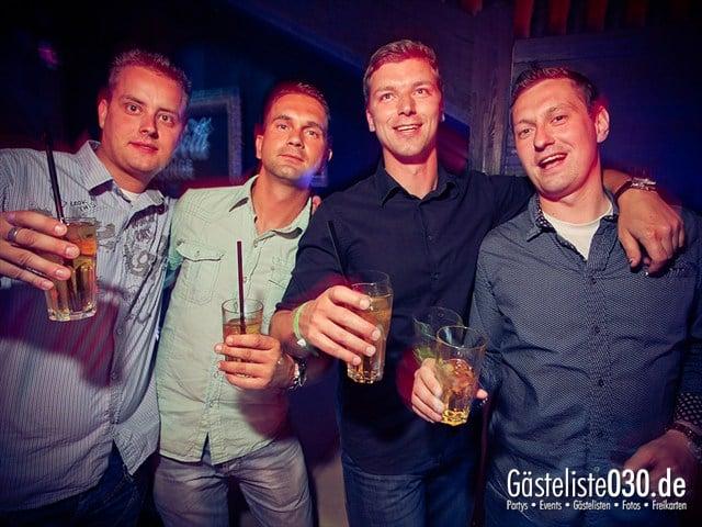 https://www.gaesteliste030.de/Partyfoto #31 Adagio Berlin vom 04.05.2012