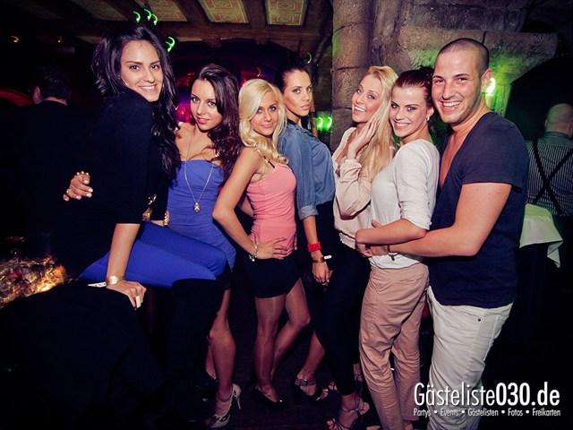 https://www.gaesteliste030.de/Partyfoto #76 Adagio Berlin vom 03.03.2012