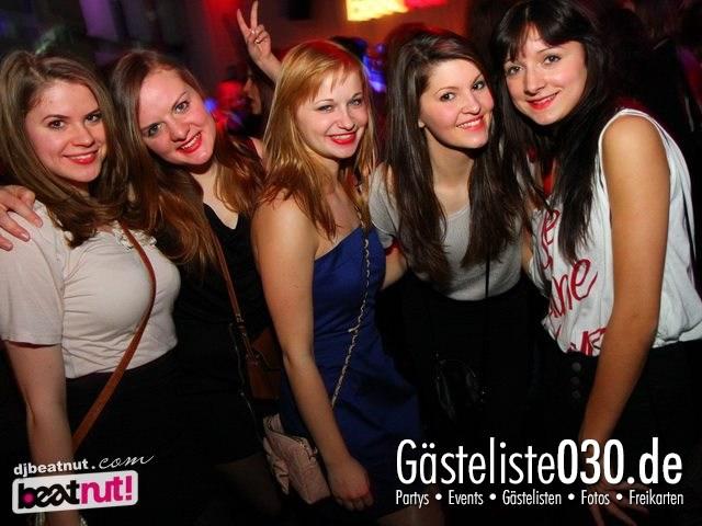 https://www.gaesteliste030.de/Partyfoto #90 Spindler & Klatt Berlin vom 28.01.2012