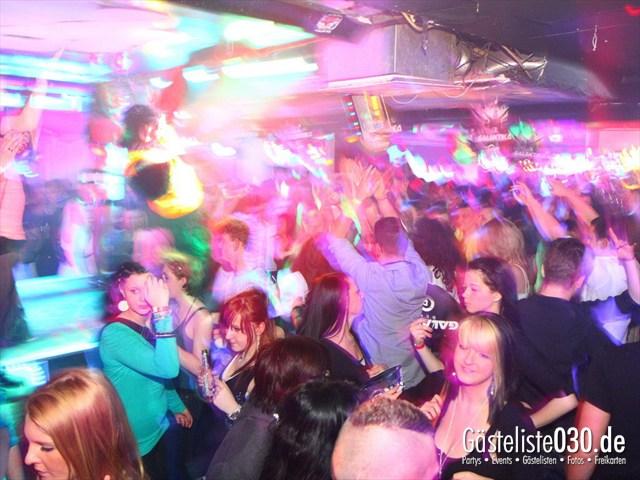 https://www.gaesteliste030.de/Partyfoto #140 Q-Dorf Berlin vom 14.01.2012