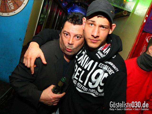 https://www.gaesteliste030.de/Partyfoto #158 Q-Dorf Berlin vom 10.02.2012