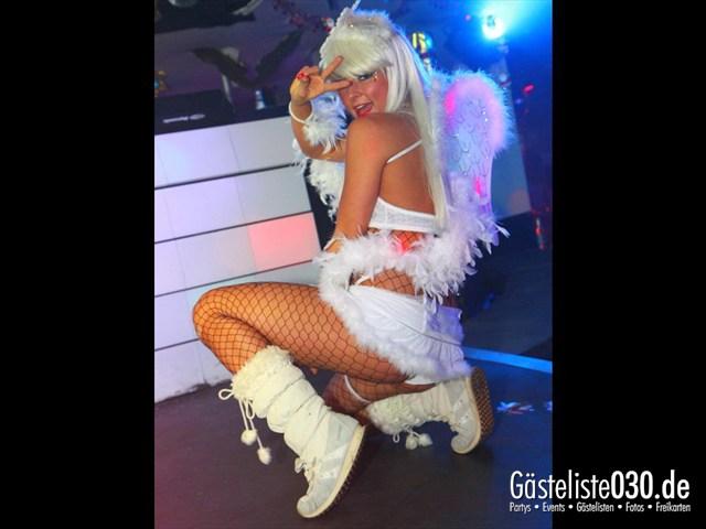 https://www.gaesteliste030.de/Partyfoto #6 Q-Dorf Berlin vom 24.12.2011