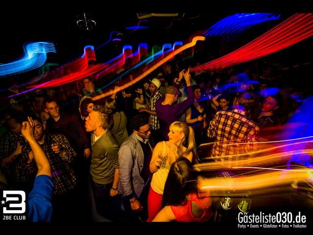 https://www.gaesteliste030.de/Partyfoto #193 2BE Club Berlin vom 31.03.2012