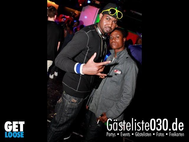 https://www.gaesteliste030.de/Partyfoto #96 Club R8 Berlin vom 11.05.2012