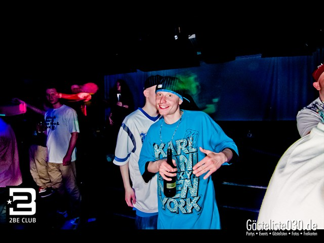 https://www.gaesteliste030.de/Partyfoto #125 2BE Club Berlin vom 03.03.2012