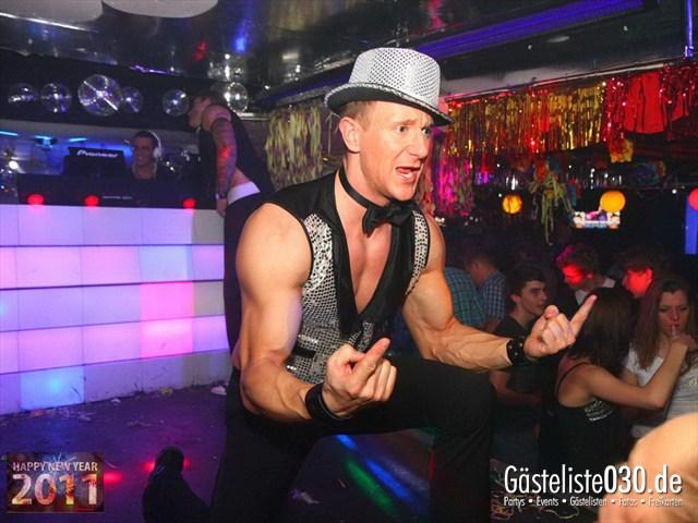 https://www.gaesteliste030.de/Partyfoto #130 Q-Dorf Berlin vom 31.12.2011