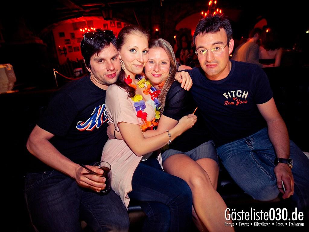 Partyfoto #48 Adagio 30.04.2012 Tanz in den Mai - *Official*