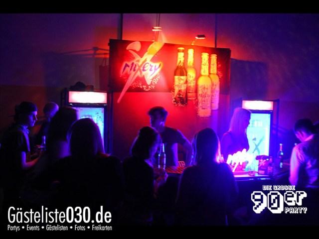 https://www.gaesteliste030.de/Partyfoto #119 Fritzclub Berlin vom 08.04.2012