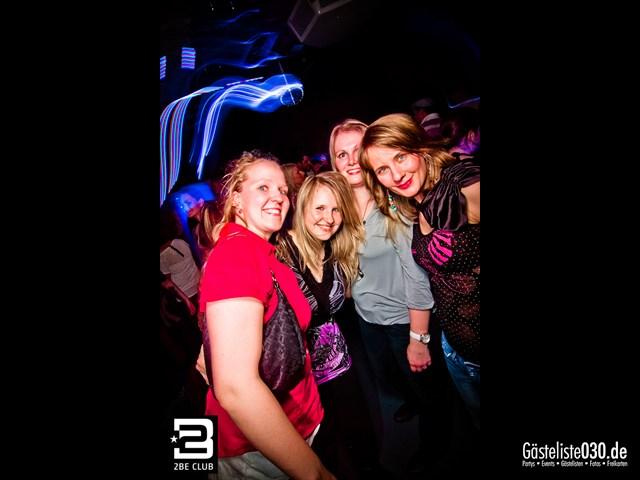 https://www.gaesteliste030.de/Partyfoto #147 2BE Club Berlin vom 18.02.2012