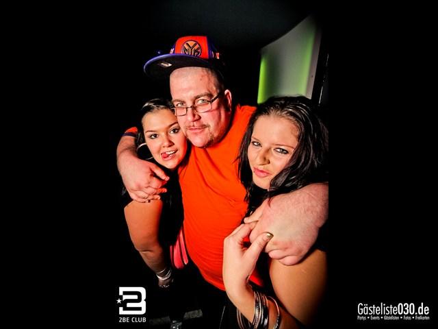 https://www.gaesteliste030.de/Partyfoto #130 2BE Club Berlin vom 14.01.2012