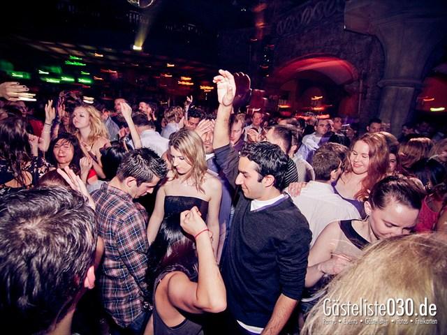 https://www.gaesteliste030.de/Partyfoto #53 Adagio Berlin vom 31.03.2012