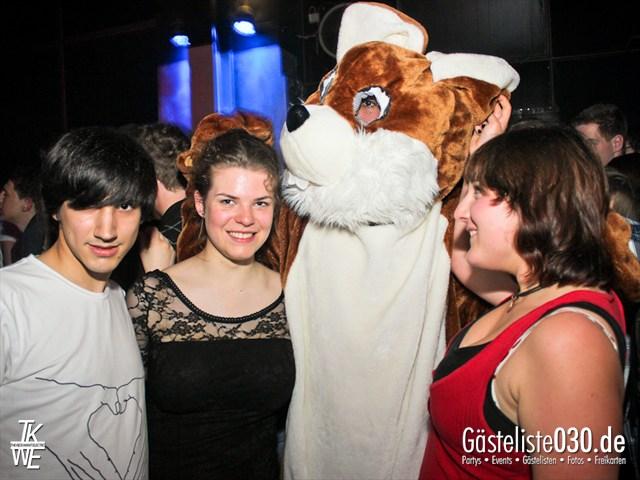 https://www.gaesteliste030.de/Partyfoto #123 Fritzclub Berlin vom 09.04.2012