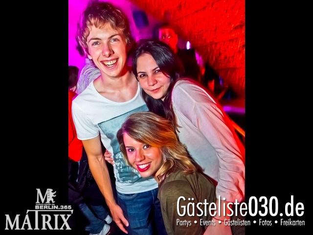 https://www.gaesteliste030.de/Partyfoto #77 Matrix Berlin vom 29.12.2011