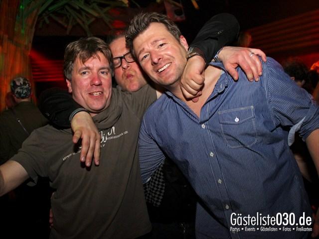 https://www.gaesteliste030.de/Partyfoto #74 Box Gallery Berlin vom 05.04.2012