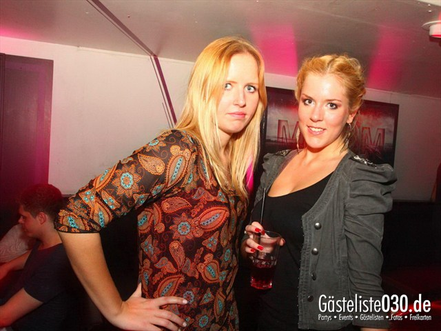 https://www.gaesteliste030.de/Partyfoto #3 Maxxim Berlin vom 22.03.2012