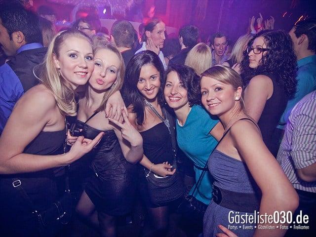 https://www.gaesteliste030.de/Partyfoto #49 Adagio Berlin vom 06.01.2012