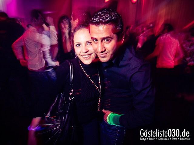 https://www.gaesteliste030.de/Partyfoto #33 Spindler & Klatt Berlin vom 17.12.2011