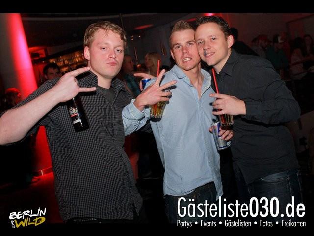 https://www.gaesteliste030.de/Partyfoto #63 E4 Berlin vom 12.05.2012