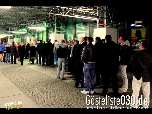https://www.gaesteliste030.de/Partyfoto #25 E4 Berlin vom 31.03.2012