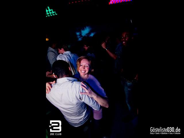 https://www.gaesteliste030.de/Partyfoto #75 2BE Club Berlin vom 25.12.2011