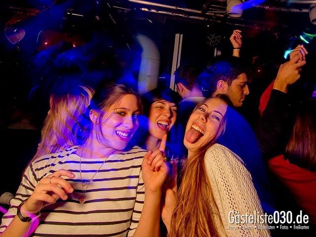https://www.gaesteliste030.de/Partyfoto #60 Maxxim Berlin vom 12.12.2011