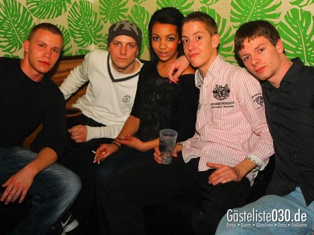 https://www.gaesteliste030.de/Partyfoto #175 Q-Dorf Berlin vom 21.04.2012