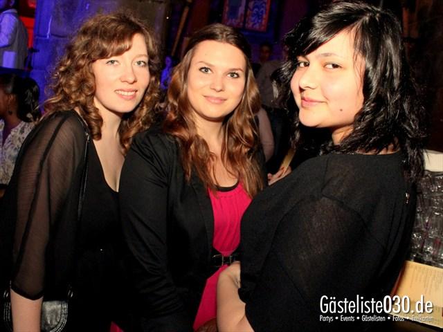 https://www.gaesteliste030.de/Partyfoto #32 Adagio Berlin vom 24.03.2012