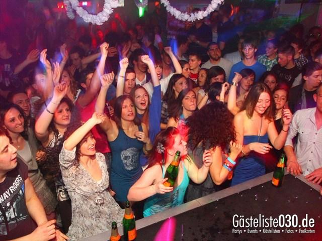 https://www.gaesteliste030.de/Partyfoto #187 Q-Dorf Berlin vom 24.03.2012