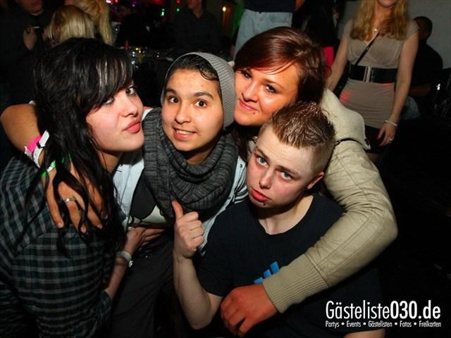 https://www.gaesteliste030.de/Partyfoto #96 Q-Dorf Berlin vom 10.03.2012