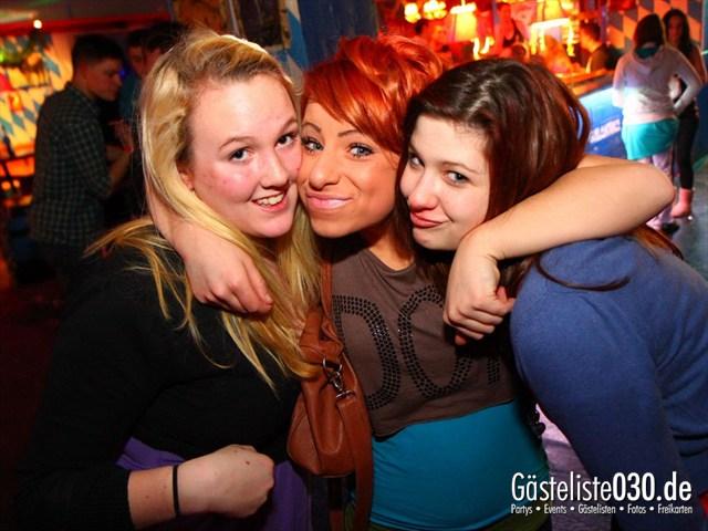https://www.gaesteliste030.de/Partyfoto #54 Q-Dorf Berlin vom 28.01.2012
