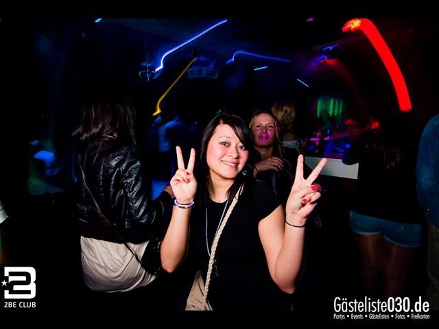 https://www.gaesteliste030.de/Partyfoto #102 2BE Club Berlin vom 14.04.2012