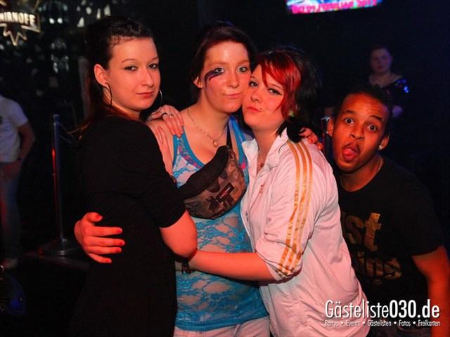 https://www.gaesteliste030.de/Partyfoto #94 Q-Dorf Berlin vom 04.02.2012