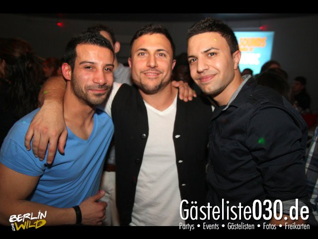 https://www.gaesteliste030.de/Partyfoto #48 E4 Berlin vom 17.12.2011
