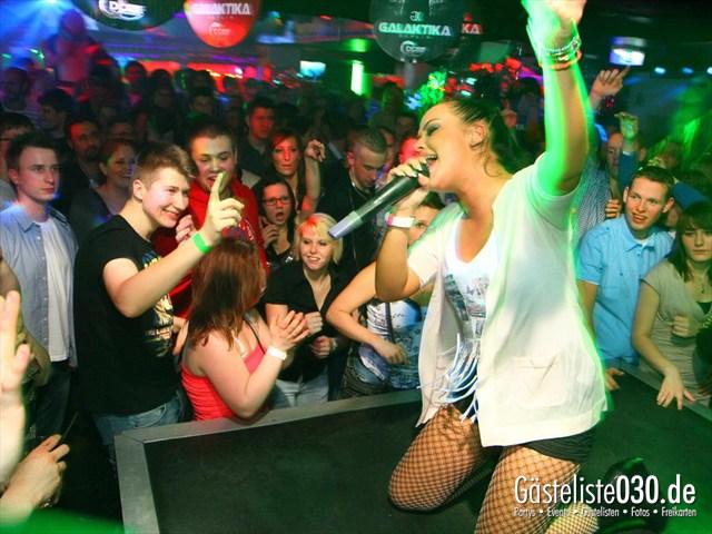 https://www.gaesteliste030.de/Partyfoto #15 Q-Dorf Berlin vom 03.03.2012