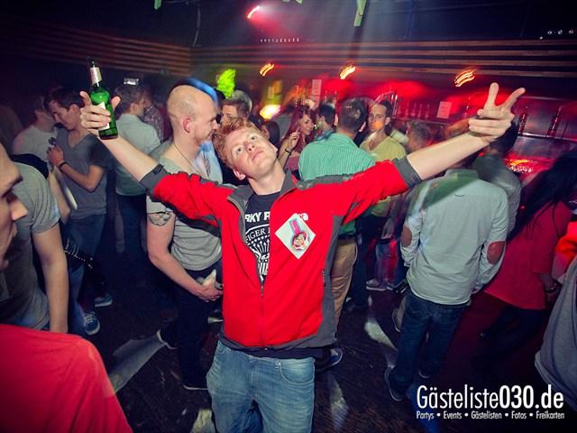 https://www.gaesteliste030.de/Partyfoto #41 Box Gallery Berlin vom 27.04.2012