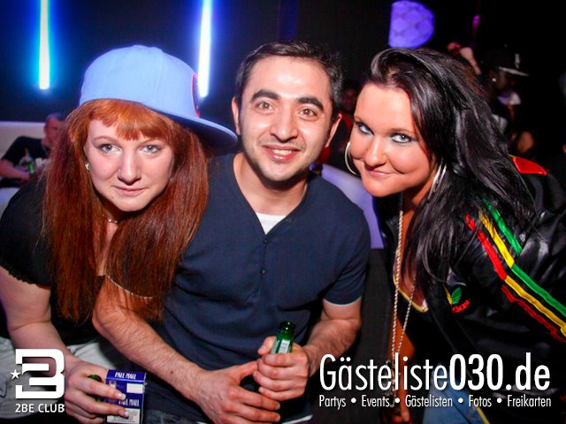 https://www.gaesteliste030.de/Partyfoto #56 2BE Club Berlin vom 28.04.2012