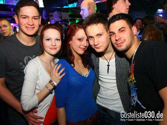 https://www.gaesteliste030.de/Partyfoto #187 Q-Dorf Berlin vom 20.01.2012
