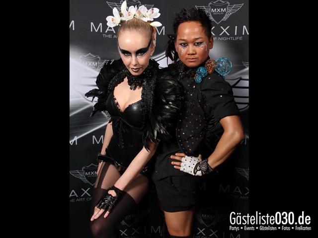 https://www.gaesteliste030.de/Partyfoto #27 Maxxim Berlin vom 23.03.2012